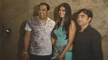 I Love Desi 2 Special Screening | Priyanka Shah, Munmun Dutta, Vindu Dara Singh