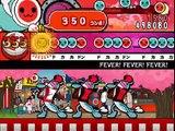 Taikojiro  FEVER! FEVER! FEVER!
