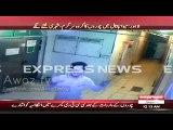 Chori Aur Seena Zori - Miyo Hospital Lahore Main Rozana Patients aur Unn Ke Relatives Ke Mobiles aur Paise Chori Hone La