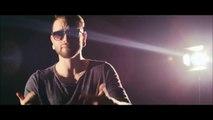 "Maroon 5 - Sugar (Punk Goes Pop Style Cover) ""Post-Hardcore"""