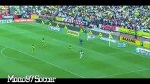 ● Ronaldinho Gaúcho ●● The Magician (HD) 2015 ●