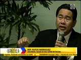 Why lawmakers doubt BBL approval before PNoy's final SONA