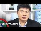 Vhong Navarro to file case! Atty. Dennis Manalo guests on Punto por Punto
