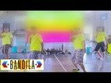 WATCH: Palawan's Dancing Inmates