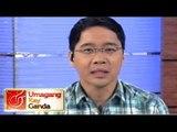 Punto por Punto: PNoy nakialam sa Corona impeachment?