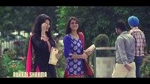 New Punjabi Song 2015 Patiale Wal Nu By Yeeshu Arora  Latest Punjabi Songs 2014  Punjabi Songs