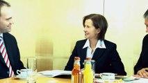 Schwäbisch Hall Facility Management GmbH (Unternehmensfilm)