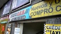 Taxi Medellin :¿Por qué invertir en un Taxi Medellín? Contado y Credito