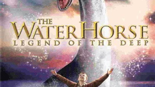 water horse movie free download