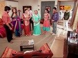 Idhu Kadhala 28-05-2015 Vijaytv Serial | Watch Vijay Tv Idhu Kadhala Serial May 28, 2015
