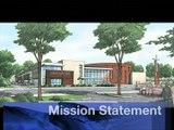Community Baptist Church of Englewood New Jersey/EPK