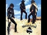 Motörhead - Ace of Spades(high quality)