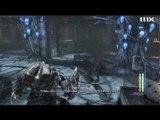 Transformers Dark of the Moon - Megatron Gameplay HD