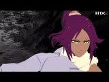 Bleach: Soul Resurreccion - Yoruichi Shihoin Gameplay HD