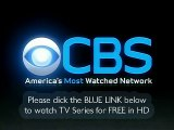 Miss Fishers Murder Mysteries Season 3 Episode 3