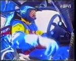 Pikes Peak Celica 1000hp Rod Millen Queenstown Gold rush