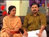 Abhishekam 28-05-2015 | E tv Abhishekam 28-05-2015 | Etv Telugu Serial Abhishekam 28-May-2015 Episode