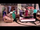 Woh Rehne Waali Mehlon Ki : Episode  362