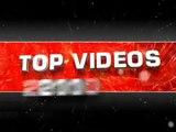 Mehr Glück als Verstand : Schutzengel  2010   -   Video ............................Oeni