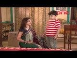 Woh Rehne Waali Mehlon Ki : Episode  71