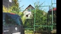 Predeal Cabana Trei Brazi, Cabana Poiana Secuilor Romania HQ