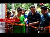 Bollywood News in 1 minute - 27052015 - Deepika Padukone, Shraddha Kapoor, Kangana Ranaut