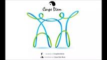 Leonard Cohen - Dance Me To The End Of Love (Carpe Diem Cover)