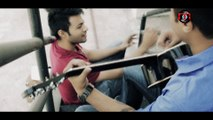 Tere Bina Full Video || Tarun Rishiraj || Krishan Sharma || Muzo Records