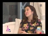 Kris hopes rivalry with Vice Ganda is over
