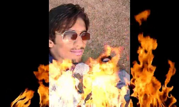 Bhigi hui hai raaat magar jall rahy hain ham Bollywood song indian pakistani 2015 HD Full Full Bajrangi bhai jan  Bin Roye  Pakistani And indian movie not in my account sorry bcz  I m busy