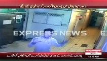 Aik To Chori Aur Seena Zoori – Meyo Hospital Lahore Main Rozana Patients Or Unn Ke Relatives Ke Mobiles Or Paise Chori H