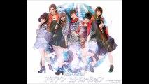 Berryz Koubou - Asian Celebration 04
