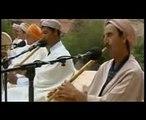 Gasba cheikh ahmed liyou Berkane
