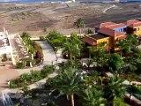 Bahia Principe Costa Adeje in Tenerife 2nd Room
