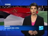 Sahara Occidental : Le Maroc a rompu ces relations diplomatiques avec l'Iran