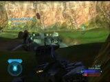 Halo 2 xbox 360 montage - Valuable Gamer
