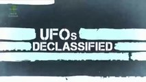 UFOs Declassified - Alerte Rouge - 2015 VOSTFR