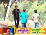 Sikaram 28-05-2015 | E tv Sikaram 28-05-2015 | Etv Telugu Episode Sikaram 28-May-2015 Serial