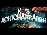 Los Aldeanos ( Al2 )  - La Papa ( Nos Achicharraron 2010 )