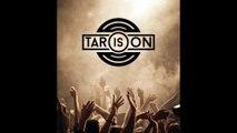 DJ TARisON - Hip Hop/ Rnb mix 2015