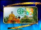 Manasu Mamatha 28-05-2015 | E tv Manasu Mamatha 28-05-2015 | Etv Telugu Serial Manasu Mamatha 28-May-2015 Episode