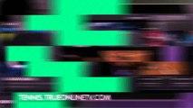 Watch federer french open 28 may 2015 - djokovic nadal french open 28 may - did nadal win today