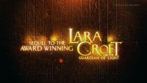 The Game Awards 2014  Релизный трейлер Lara Croft and the Temple of Osiris