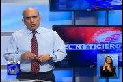 Colisión vehicular y un muerto en accidente en Guayaquil