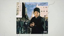 """Lench Mob Records Presents Ice Cube """"(The Making of) AmeriKKKa's Most Wanted"""" Pt.1"""