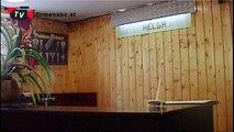 Hotel Helga Tirol Innsbruck