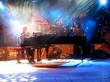 Concert Jacques Higelin à Hyères 21 06 10