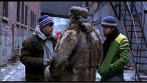 On the Trail of Igor Rizzi  (Sur la trace d'Igor Rizzi 2006) - Noel Mitrani - Trailer