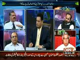 Q&A With PJ Mir - 28th May 2015
