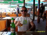 sunny beach - bulgaria ( Agosto 2010 )